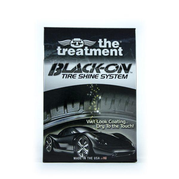 Black-On_Kit2-WHT
