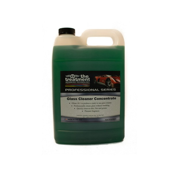 Glass_Cleaner_Concentrate_1gal_CL20001