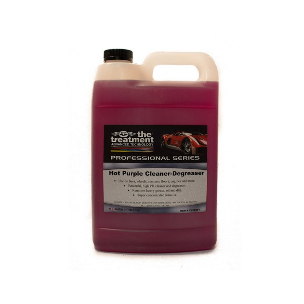 Hot_Purple_Cleaner_1gal_CL20201