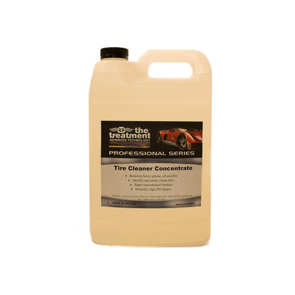 Tire_Cleaner_Concentrate_1gal_CL20401